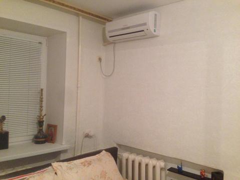 Комната в коммунальной квартире. - Фото 2