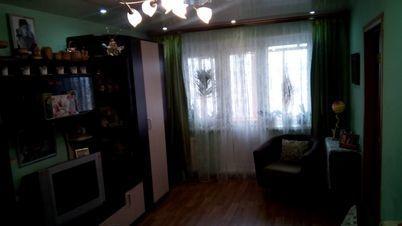 Продажа квартиры, Томск, Ул. Мичурина - Фото 2
