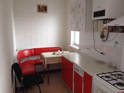 Дом в спальном районе - Фото 3