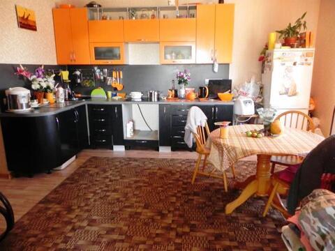 Продаётся дом 135м на участке 7сот. в Клишеве - Фото 5