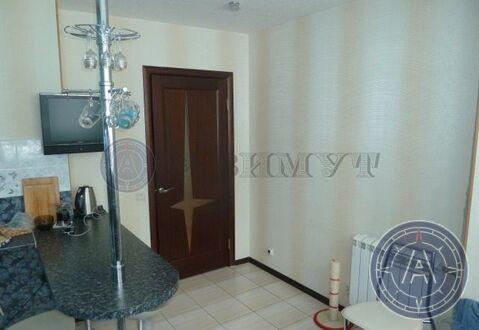 2-к квартира Замочная, 105г - Фото 4