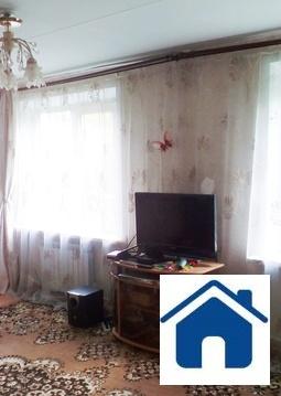 Дом 73 м2. Пермский край.село Шерья, улица Некрасова, 20 - Фото 3