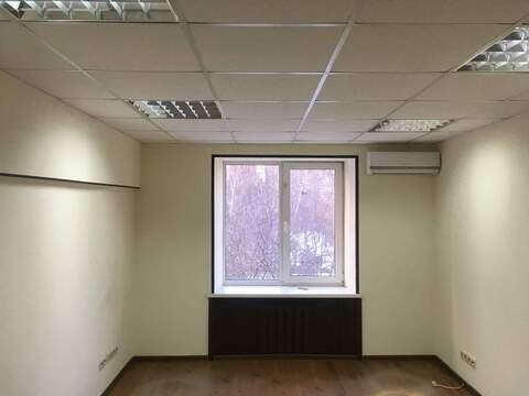 Сдается офис 38.3 м2, м2/мес. - Фото 2