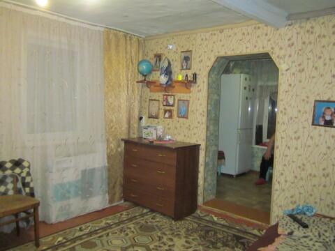 Дом в Рябково - Фото 2