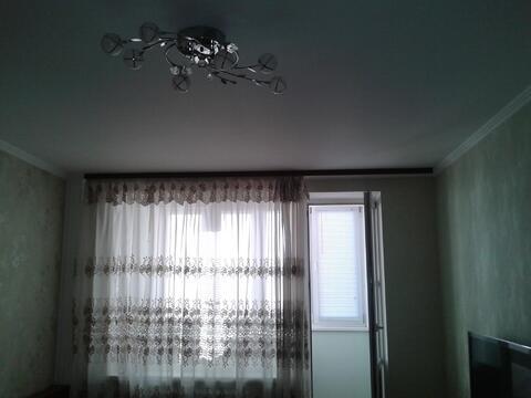 2-х комнатная квартира в Щербинке - Фото 3