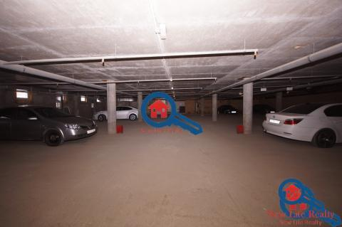 Производственное помещение рядом со станцией - Фото 2