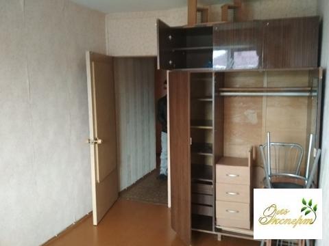 Сдается комната в 3х комнатной квартире - Фото 1