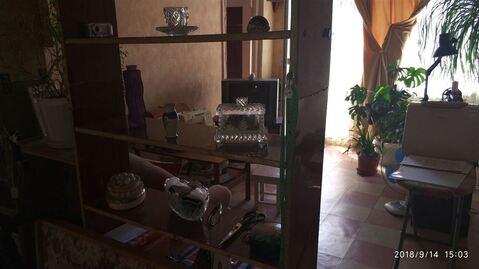 Продажа квартиры, Благовещенск, Ул Б.Хмельницкого - Фото 2