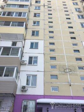 Продается квартира 67 кв.м, г. Хабаровск, ул. Краснодарская - Фото 1