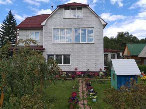 Продаю дом СНТ Черемушки, Иркутский район - Фото 2