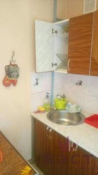 Квартира, пр-кт. Ленина, д.68 к.а - Фото 5