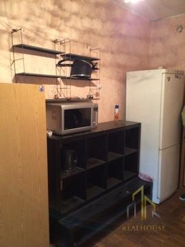 Отдельная комната в районе Сокольников - Фото 5