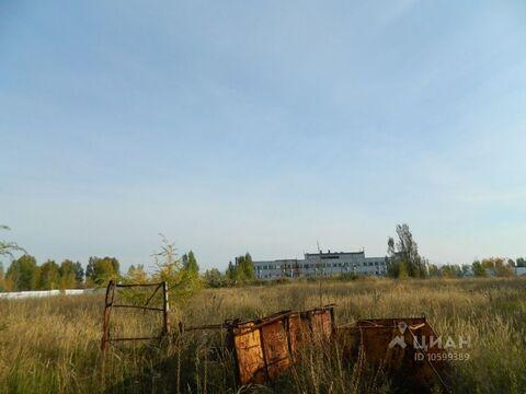 Продажа участка, Ульяновск, Проезд 3-й Инженерный - Фото 1