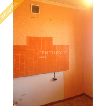 1-комн. квартира Советская 125 - Фото 4