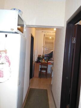 Квартира на ул. Ленина, все удобства, хор. ремонт - Фото 3