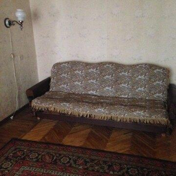 Аренда квартиры в Одессе - Фото 1