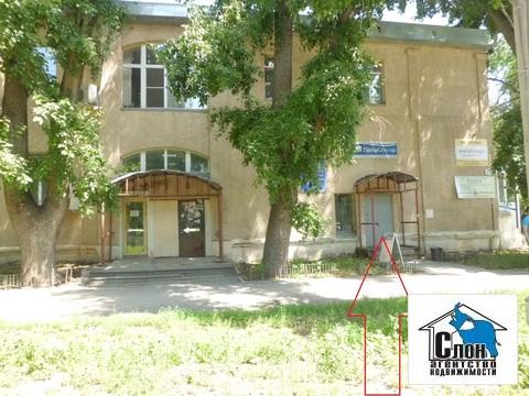 Сдаю офис 77 кв.м. на ул.Воронежская,7 - Фото 1