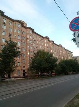 Продается 2-комн. квартира 67 м2, Продажа квартир в Москве, ID объекта - 326723486 - Фото 1