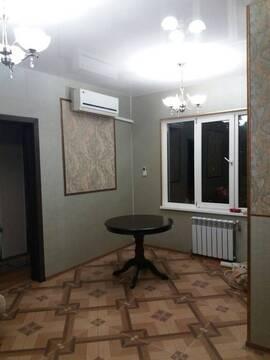 Продажа квартиры, Сочи, Ул. Целинная - Фото 3