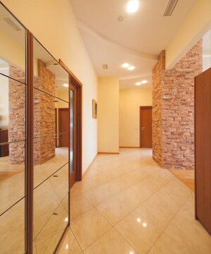 Продажа квартиры, Melluu prospekts - Фото 4