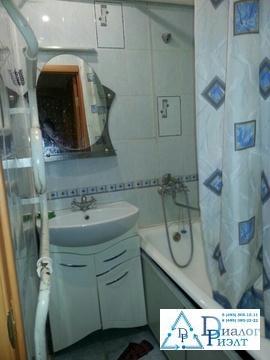 4-комнатная квартира в поселке Томилино - Фото 4