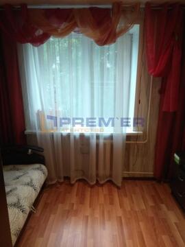 Продажа комнаты, Воронеж, Антокольского ул - Фото 1