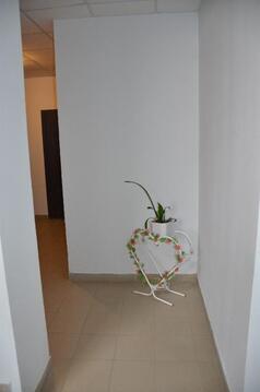 Продажа квартиры, Подстепки, Ставропольский район, Воздвиженская - Фото 3