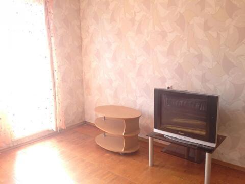 Сдается 2-комнатная квартира на Амундсена 55/1, Аренда квартир в Екатеринбурге, ID объекта - 319956738 - Фото 1