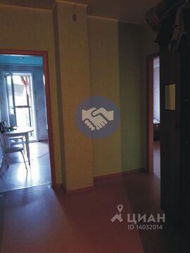 Продажа квартиры, Горно-Алтайск, Ул. Советская - Фото 2