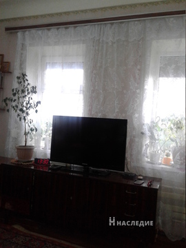 Продается 3-к дом - Фото 4