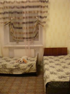 Посуточная аренда комнаты на Ромашке - Фото 1
