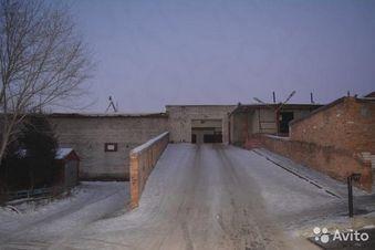 Продажа гаража, Бийск, Ул. Горно-Алтайская - Фото 2