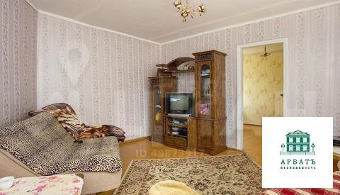 Объявление №55838945: Продаю 5 комн. квартиру. Калининград, ул. Калужская, 30,