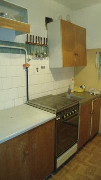 Продается 2-х комнатная квартира в г.Александров р-он Вокзала(ул.Октяб - Фото 5