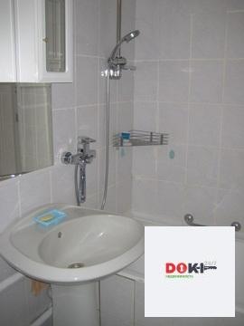 Продаю 2-х комнатную квартиру 52 кв.м - Фото 3