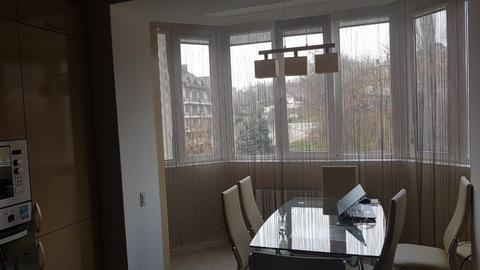 Продажа квартиры 100 кв.м. в элитном ЖК - Фото 2