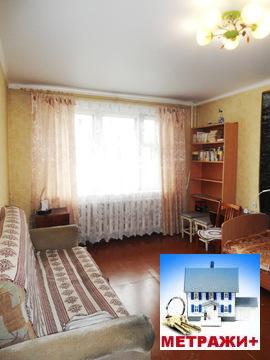 1-к. квартира в центре Камышлова, Энгельса, 193 - Фото 2