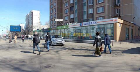 Готовый бизнес 49.1 м2, м.Бабушкинская, - Фото 2