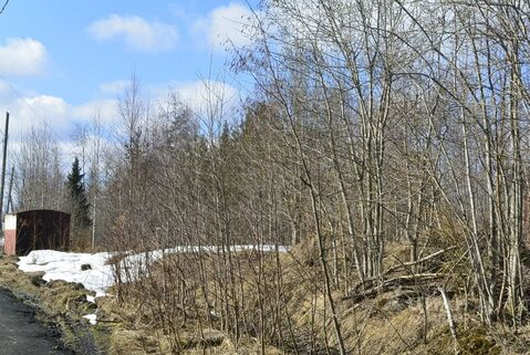 Продажа участка, Петрозаводск, Ул. Некрасова - Фото 1