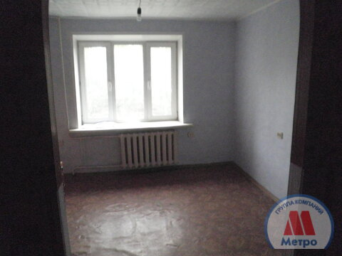 Квартира, ул. Угличская, д.50 - Фото 5
