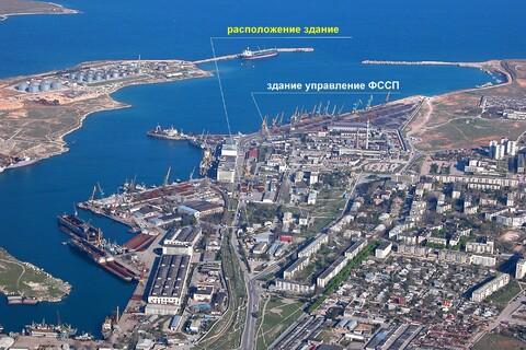 Продам офис в Севастополе - Фото 2