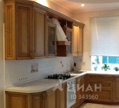 Продажа дома, Дзержинский район, Улица Ягодная - Фото 2