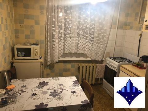 Продам 2 к кв в Василеостровском районе - Фото 2