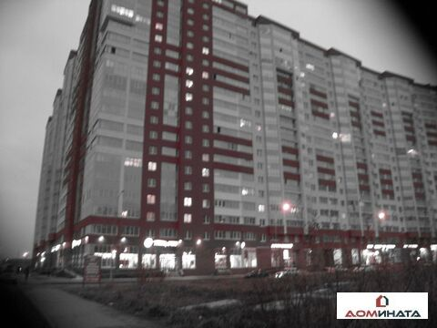Продажа квартиры, м. Ленинский проспект, Героев пр-кт. - Фото 2