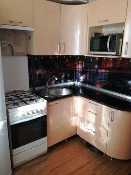 Продажа 2-комнатной квартиры, 44 м2, Московская, д. 155 - Фото 1