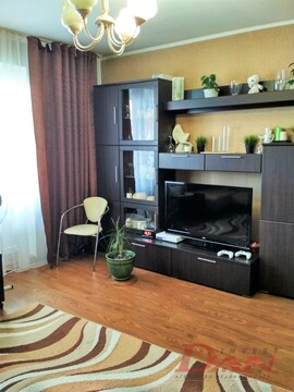 Квартира, ул. Куйбышева, д.9 - Фото 2