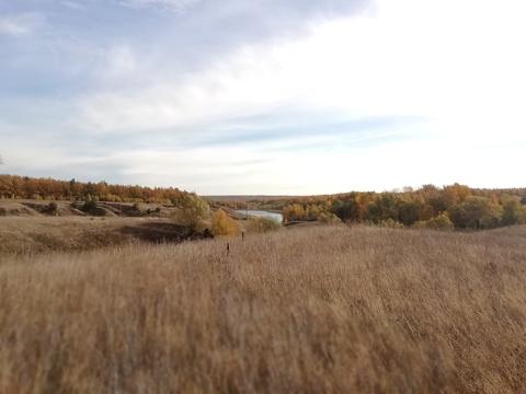 Земельный участок в р-не Ильинки - Фото 4