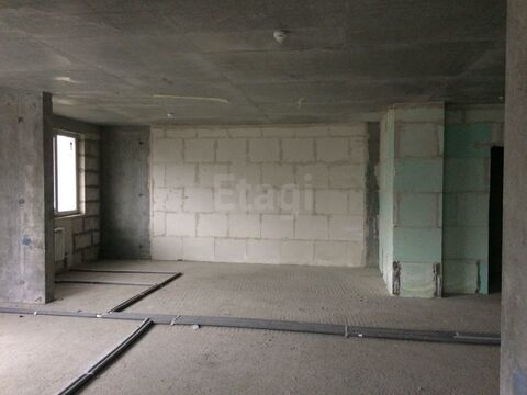 Продам 3-комн. кв. 114 кв.м. Пенза, Богданова - Фото 5