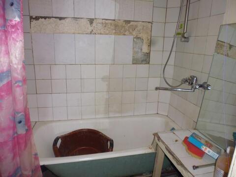 Аренда квартиры, Кемерово, Комсомольский пр-кт. - Фото 5