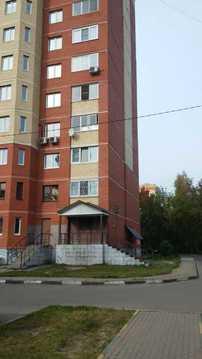 Продажа офиса, Электросталь, Ул. Мира - Фото 3